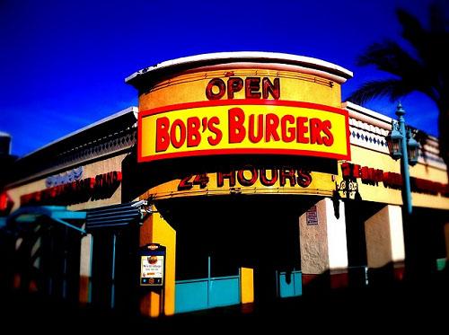Bobs-Burgers-2.jpg