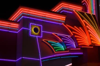 Border-Lighting-iStock.jpg