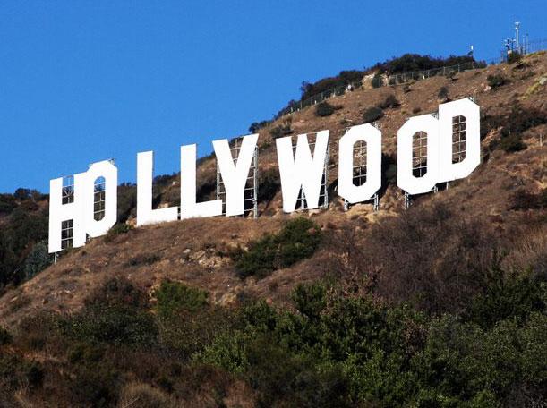 CNP-Hollywood.jpg
