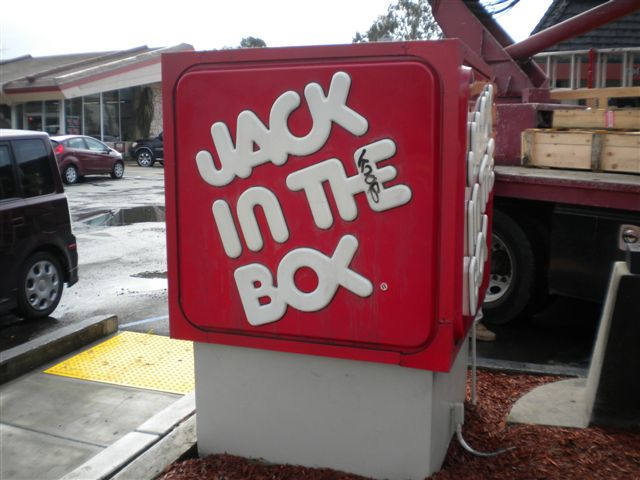 Graffiti-Jack-Sign.jpg