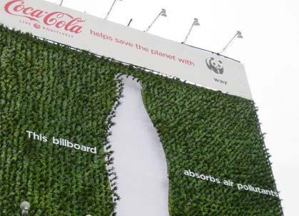 Green-Billboard.jpg