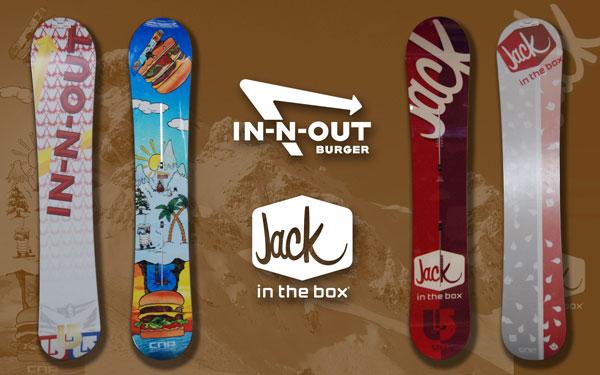 INO-JIB-SnowBoards.jpg