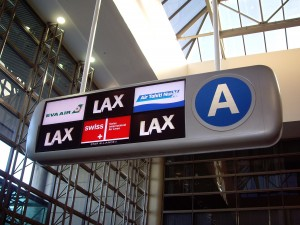 LAX-Terminal-A-Photo-300x225.jpg