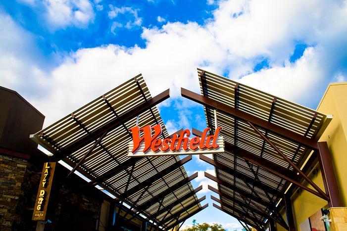 Westfield-Entrance-Sign.jpg