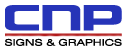 CNP Signs & Graphics